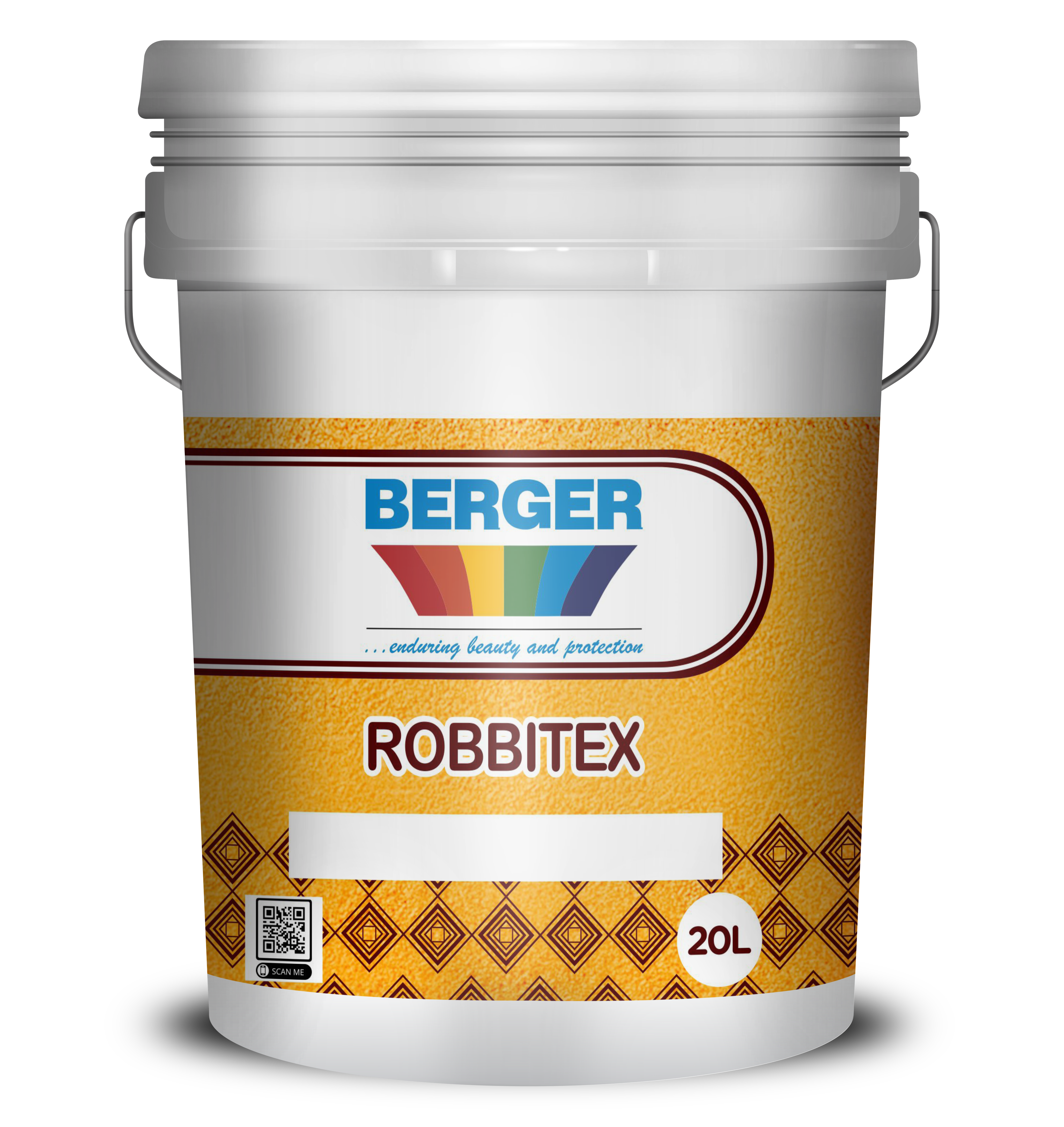 Robbitex Emulsion