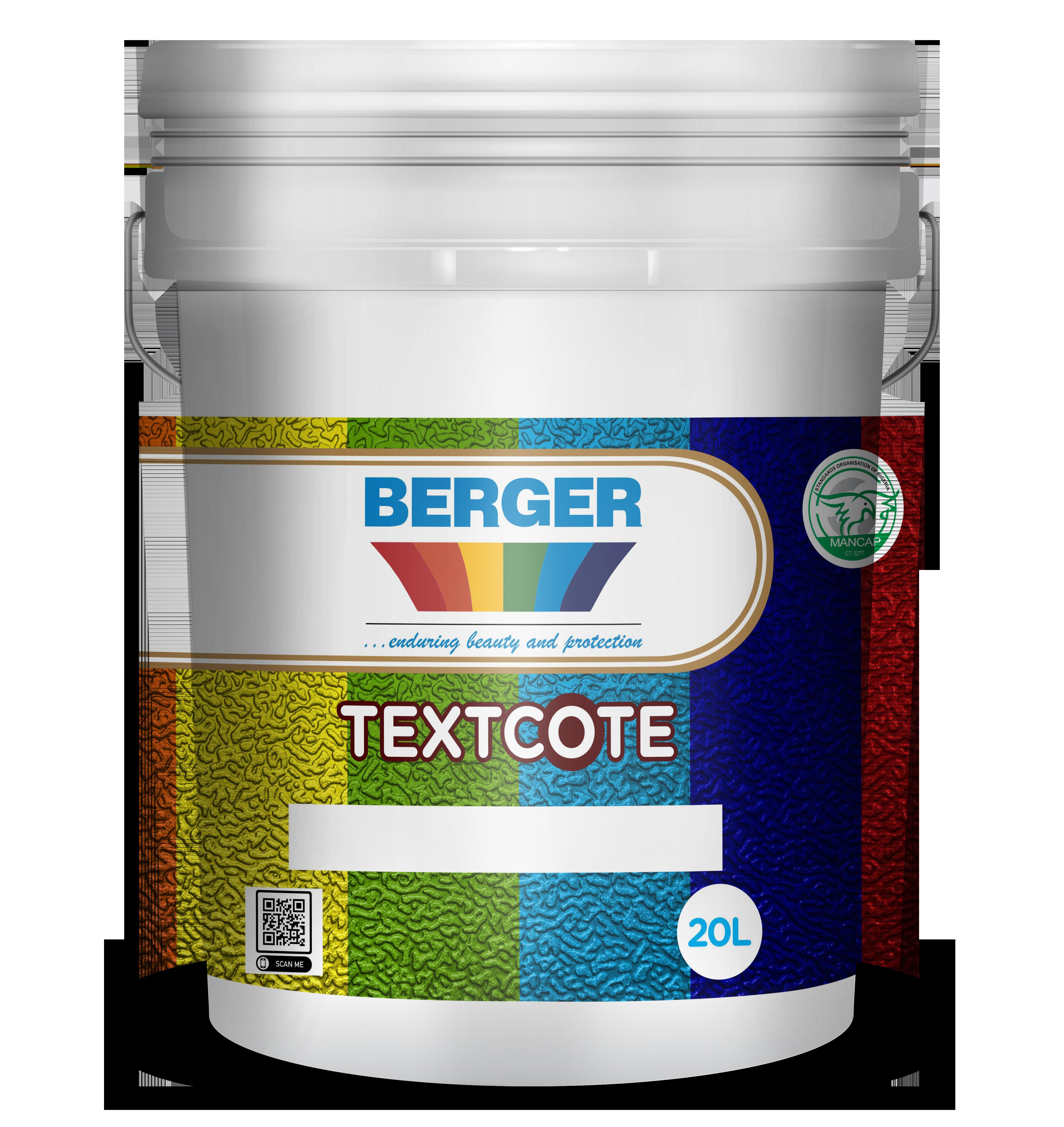 Textcote