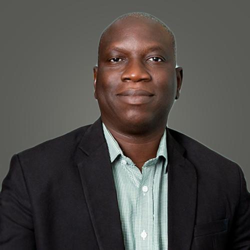 Adeyemi Adetomiwa