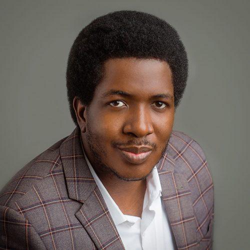Olufunso Ekundayo