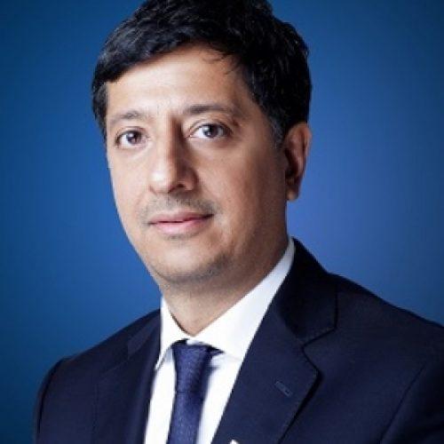 Sanjay Datwani